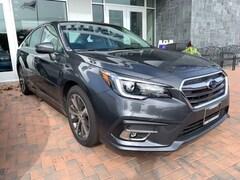 New Subaru 2019 Subaru Legacy 2.5i Limited Sedan for Sale in St James, NY