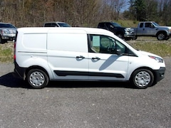 2014 Ford Transit Connect XL Cargo Van