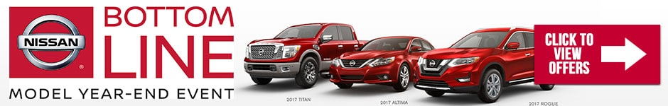 New And Used Cars At Concord Nissan