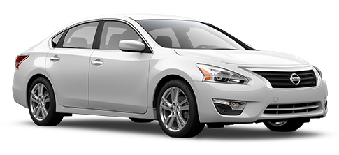 Nissan Dealers In Delaware >> Nissan Rental Car Rates Concordville Nissan