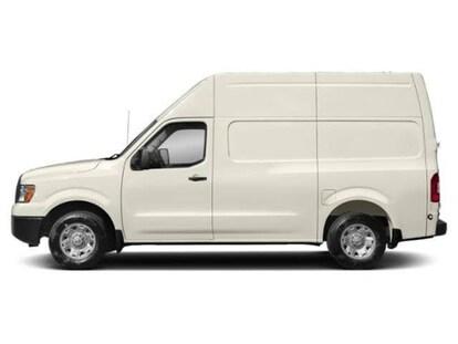 New 2019 Nissan NV Cargo NV2500 HD SV V6 For Sale   Concordville PA   Near  Drexel Hill   VIN: 1N6BF0LY9KN806303