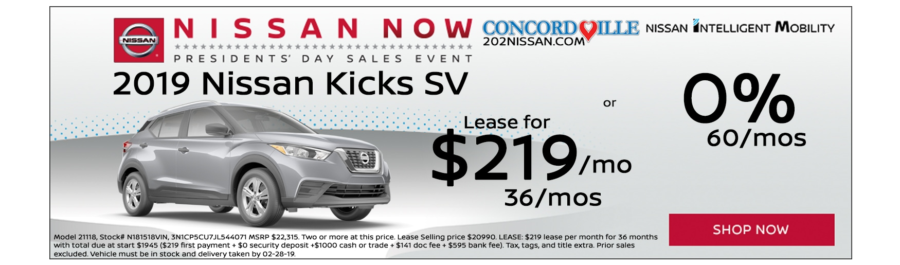 Concordville Nissan New Nissan Dealership In Glen Mills Pa 19342