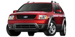 2006 Ford Freestyle SEL Wagon for sale in Pike Glen Mills, PA
