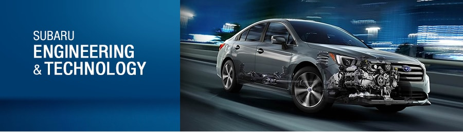 Subaru Service Repair In Concordville Serving Newtown Square - Subaru dealers philadelphia area