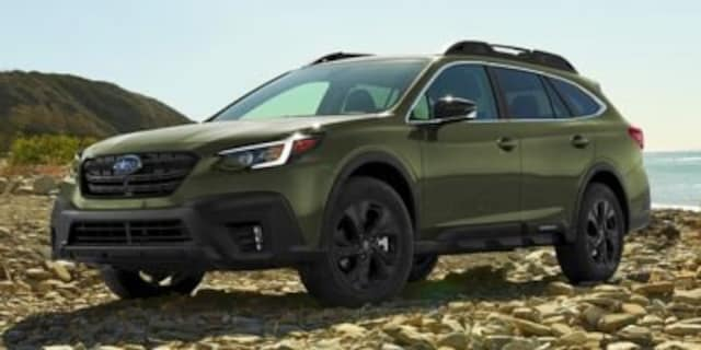 New Subaru Suv 2020.New 2020 Subaru Outback Suv For Sale In Glen Mills Pa Near Concordville West Chester Chester Pa Wilmington De Vin 4s4btgkd8l3118031
