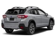 New 2019 Subaru Crosstrek 2.0i Limited SUV in Glen Mills, PA