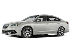 New 2020 Subaru Legacy Premium Sedan 4S3BWAE61L3003986 in Glen Mills, PA