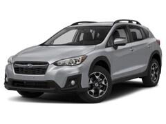 New 2019 Subaru Crosstrek 2.0i Limited SUV S19175 in Glen Mills, PA