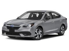 New 2020 Subaru Legacy Limited Sedan S20617 in Glen Mills, PA