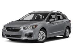 New 2019 Subaru Impreza 2.0i 5-door in Glen Mills, PA