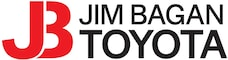 Jim Bagan Toyota