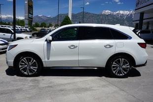 Used Cars Utah >> Used Cars Near Sandy Ut National Auto Plaza