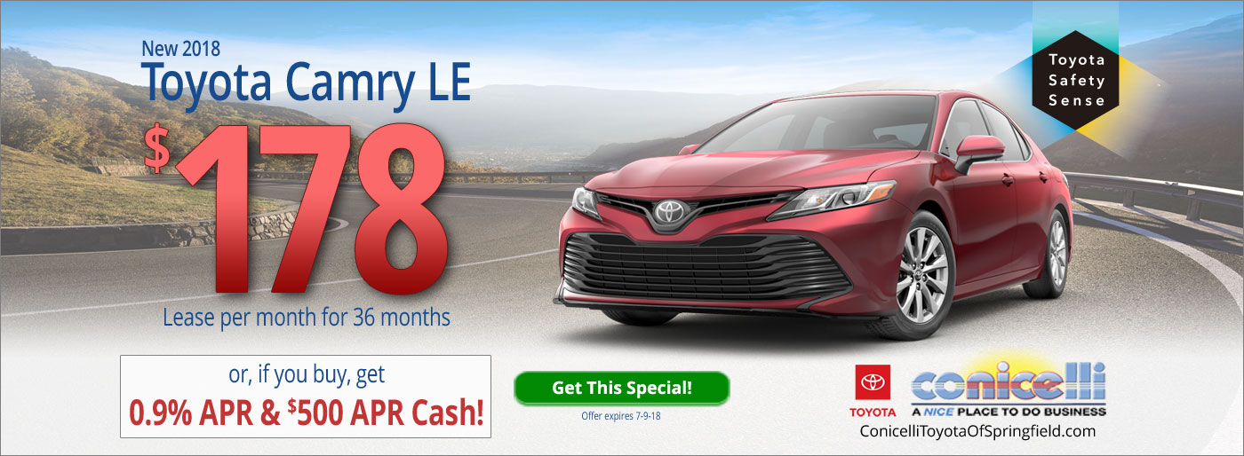 watch month toyota per le youtube deals lease