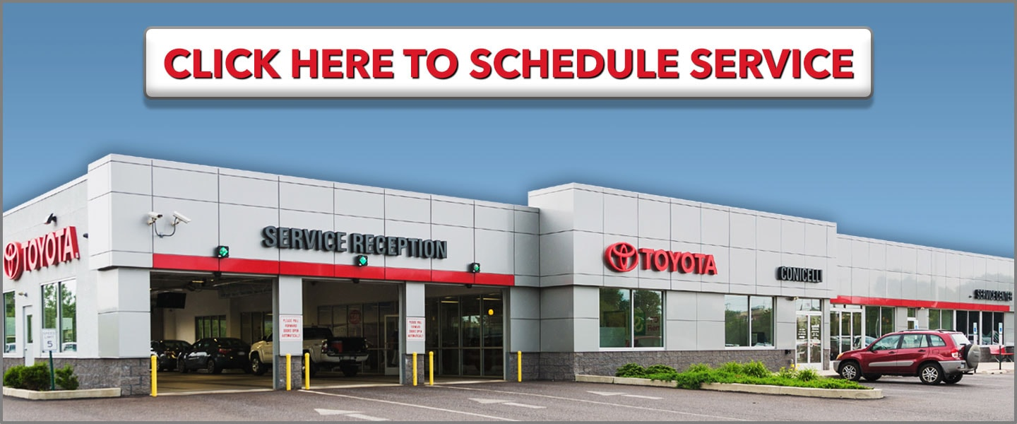 dealer hood dalles portland serving in the certified river or vehicles used griffith toyota parts
