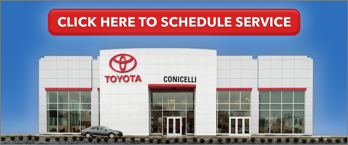 stouffville dealer owned toyota on in new certified search dealership pre