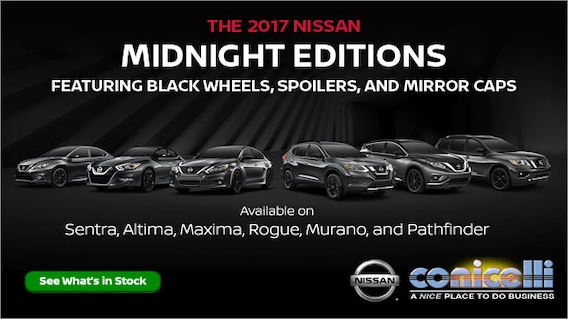 Save on Fleet Special 2018 Altimas, Like New, Under 20 Miles