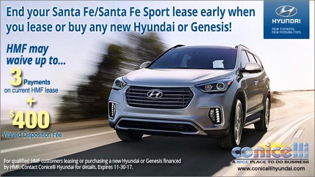 Terminating A Car Lease Early >> Hyundai Pull Ahead | Hyundai Dealer near North Philadelphia