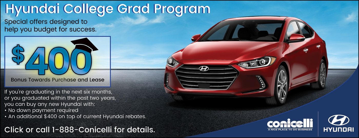 city visit scranton dealers dickson hyundai your dealer pa elantra in