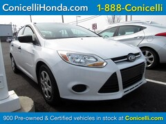 DYNAMIC_PREF_LABEL_INVENTORY_LISTING_DEFAULT_AUTO_USED_INVENTORY_LISTING1_ALTATTRIBUTEBEFORE 2014 Ford Focus S Sedan DYNAMIC_PREF_LABEL_INVENTORY_LISTING_DEFAULT_AUTO_USED_INVENTORY_LISTING1_ALTATTRIBUTEAFTER
