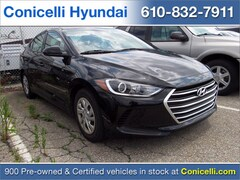DYNAMIC_PREF_LABEL_INVENTORY_LISTING_DEFAULT_AUTO_USED_INVENTORY_LISTING1_ALTATTRIBUTEBEFORE 2017 Hyundai Elantra SE Sedan DYNAMIC_PREF_LABEL_INVENTORY_LISTING_DEFAULT_AUTO_USED_INVENTORY_LISTING1_ALTATTRIBUTEAFTER