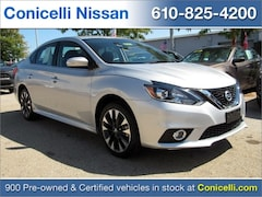 DYNAMIC_PREF_LABEL_INVENTORY_LISTING_DEFAULT_AUTO_USED_INVENTORY_LISTING1_ALTATTRIBUTEBEFORE 2016 Nissan Sentra SR Sedan DYNAMIC_PREF_LABEL_INVENTORY_LISTING_DEFAULT_AUTO_USED_INVENTORY_LISTING1_ALTATTRIBUTEAFTER