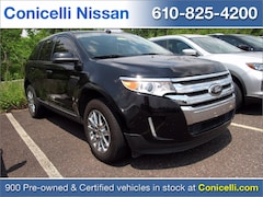 DYNAMIC_PREF_LABEL_INVENTORY_LISTING_DEFAULT_AUTO_USED_INVENTORY_LISTING1_ALTATTRIBUTEBEFORE 2012 Ford Edge SEL SUV DYNAMIC_PREF_LABEL_INVENTORY_LISTING_DEFAULT_AUTO_USED_INVENTORY_LISTING1_ALTATTRIBUTEAFTER