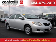 DYNAMIC_PREF_LABEL_INVENTORY_LISTING_DEFAULT_AUTO_USED_INVENTORY_LISTING1_ALTATTRIBUTEBEFORE 2009 Toyota Corolla LE Sedan DYNAMIC_PREF_LABEL_INVENTORY_LISTING_DEFAULT_AUTO_USED_INVENTORY_LISTING1_ALTATTRIBUTEAFTER