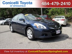 DYNAMIC_PREF_LABEL_INVENTORY_LISTING_DEFAULT_AUTO_USED_INVENTORY_LISTING1_ALTATTRIBUTEBEFORE 2010 Nissan Altima Hybrid Sedan DYNAMIC_PREF_LABEL_INVENTORY_LISTING_DEFAULT_AUTO_USED_INVENTORY_LISTING1_ALTATTRIBUTEAFTER