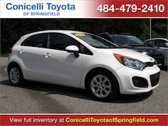 DYNAMIC_PREF_LABEL_INVENTORY_LISTING_DEFAULT_AUTO_USED_INVENTORY_LISTING1_ALTATTRIBUTEBEFORE 2013 Kia Rio EX HB Auto EX DYNAMIC_PREF_LABEL_INVENTORY_LISTING_DEFAULT_AUTO_USED_INVENTORY_LISTING1_ALTATTRIBUTEAFTER