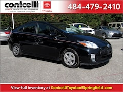 DYNAMIC_PREF_LABEL_INVENTORY_LISTING_DEFAULT_AUTO_USED_INVENTORY_LISTING1_ALTATTRIBUTEBEFORE 2011 Toyota Prius Five Hatchback DYNAMIC_PREF_LABEL_INVENTORY_LISTING_DEFAULT_AUTO_USED_INVENTORY_LISTING1_ALTATTRIBUTEAFTER