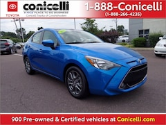 DYNAMIC_PREF_LABEL_INVENTORY_LISTING_DEFAULT_AUTO_USED_INVENTORY_LISTING1_ALTATTRIBUTEBEFORE 2019 Toyota Yaris Sedan LE Sedan DYNAMIC_PREF_LABEL_INVENTORY_LISTING_DEFAULT_AUTO_USED_INVENTORY_LISTING1_ALTATTRIBUTEAFTER
