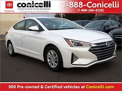 DYNAMIC_PREF_LABEL_INVENTORY_LISTING_DEFAULT_AUTO_USED_INVENTORY_LISTING1_ALTATTRIBUTEBEFORE 2019 Hyundai Elantra SE Sedan DYNAMIC_PREF_LABEL_INVENTORY_LISTING_DEFAULT_AUTO_USED_INVENTORY_LISTING1_ALTATTRIBUTEAFTER