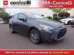 DYNAMIC_PREF_LABEL_INVENTORY_LISTING_DEFAULT_AUTO_USED_INVENTORY_LISTING1_ALTATTRIBUTEBEFORE 2020 Toyota Yaris Sedan LE Sedan DYNAMIC_PREF_LABEL_INVENTORY_LISTING_DEFAULT_AUTO_USED_INVENTORY_LISTING1_ALTATTRIBUTEAFTER