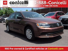 DYNAMIC_PREF_LABEL_INVENTORY_LISTING_DEFAULT_AUTO_USED_INVENTORY_LISTING1_ALTATTRIBUTEBEFORE 2016 Volkswagen Jetta Sedan 1.4T S w/Technology Sedan DYNAMIC_PREF_LABEL_INVENTORY_LISTING_DEFAULT_AUTO_USED_INVENTORY_LISTING1_ALTATTRIBUTEAFTER