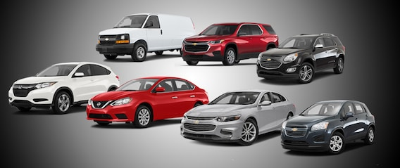 15 Passenger Van Rental Kansas City >> Rental Vehicles Available 15 Passenger Vans Minivans