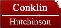 Conklin Honda Hutchinson