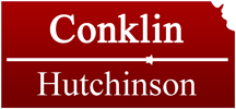 Conklin Honda Hutchinson