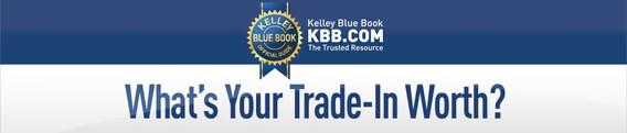 Kelley Blue Book Value Your Trade Conklin Honda Hutchinson