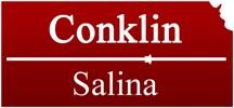 Conklin Honda Salina