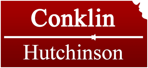 Conklin Buick GMC Hutchinson