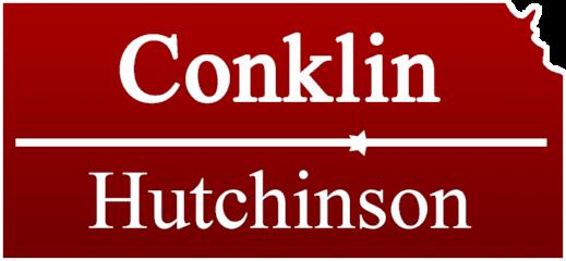 Conklin Buick GMC Hutchinson
