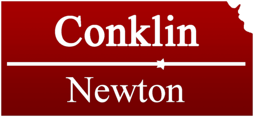Conklin Cars Newton