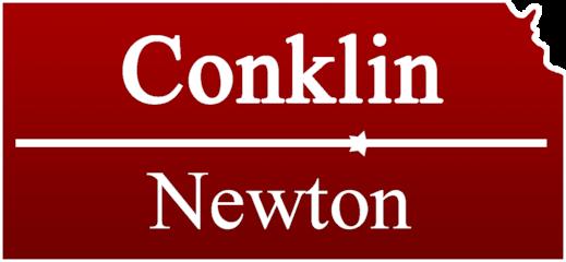 Conklin Cars Newton