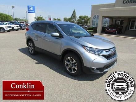 Car Dealerships In Hutchinson Ks >> Conklin Honda Hutchinson Honda Dealer Near Wichita Ks