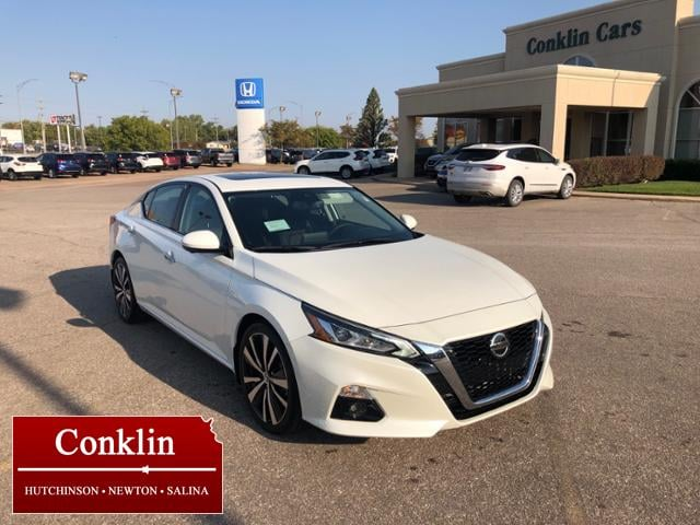 buy a new nissan in kansas dealer near wichita ks nissan in kansas dealer near wichita ks