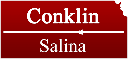 Conklin Cars Salina