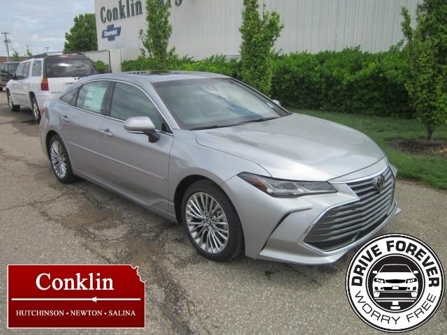 Salina Used Cars >> Buy A New Toyota In Ks Toyota Dealer Near Wichita Ks