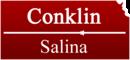 Conklin Toyota Salina