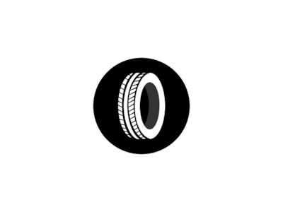 Tire Rotation + Tire Balance Special