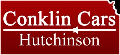 Conklin Nissan Hutchinson | Hutchinson and Wichita area New